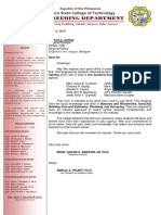 OJT-Request-Letter-1.docx