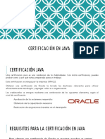 Java Tarea 1