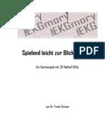 EKGmory_Handbuch