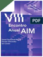 LivroResumos-VIIIEncontroAnualAIM.pdf