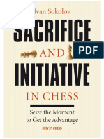 Ivan_Sokolov_-_Sacrifice_and_Initiative_in_Chess.pdf