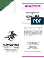 winchester_1892.pdf