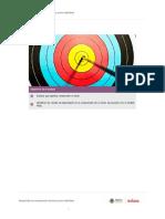 objetivos-5d5d9ab184ff7