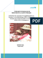 2011_Madagascar_-_Evaluation_SSME_Madagascar_July_2011.pdf