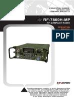 10515-0413-4200 operacion.pdf