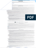 Official English PCSX2 configuration guide v1.2.1.pdf