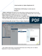 [lab 8.5]How to backup and restore virtual machine by vSphere Replication 5.docx