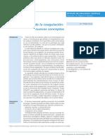 COAGULACIÓN.pdf