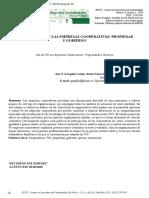 Gargallo et 2019-RISUS.pdf