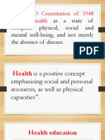 Introduction-to-Health-Educ.pptx