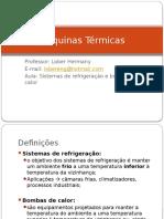 Ciclos_de_refrigeracao_e_bombas_de_calor.pptx