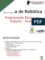 Curso-Programação-Básica-em-Arduino-Aula-1.pdf