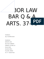 Articles 37 73