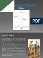 SEMANA 14- CIMENTACIONES PRODUNDAS (1).pptx