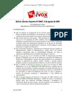 BO-DS-29667.pdf