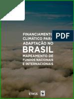 Publicacao Financiamento Climatico Compressed 1