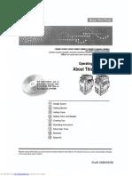 maxim printer.pdf