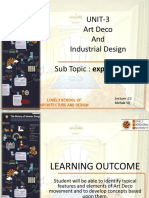 A748084612_23974_11_2018_Art deco textile design