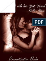 Adams Noelle - One Hot Night 02 - With Her Best Friend (Trad) (1) (1)