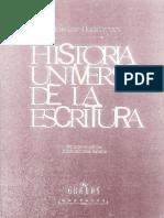 Haarmann_Harald_-_Historia_Universal_De.pdf