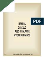 Manual-DGAC-Cálculo-de-Peso-e-Balanciamento.pdf