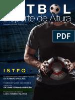 Primera Edición.pdf