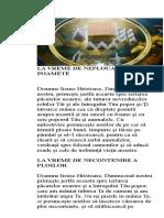 50894747-Rugaciuni-Proscomidie-din-Liturghier.doc