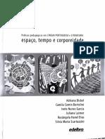 Aula 05 - Dickel Et Al.p45-53