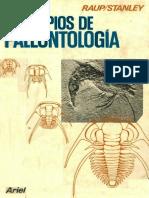 Raup & Stanley 1967 Principios paleontología.pdf