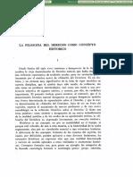 Dialnet-LaFilosofiaDelDerechoComoConceptoHistorico-2062203 (1).pdf