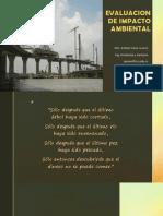 CLASE 1_EIA.pdf