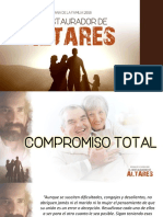 04 Compromiso Total