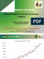 PPT.rabies Summit 2018 Final Raffy Deray (1)