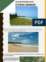 Praias DE IPIOCA E SAUAÇUHY.pptx