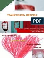 1.TM UVOD, DDK-OM