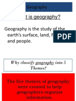 good 5 themes