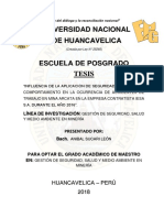 TESIS_2018_POSGRADO INGENIERÍA_ ANIBAL SUCARI LEON..pdf