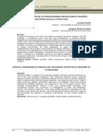 Adoecimento Mental Em Professores Brasileiros Revisão Sistematica de Literatura a05