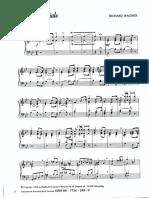 Melodie nuziali