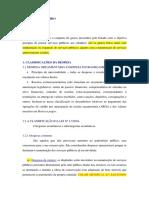 Dt Financeiro - Cap. 4