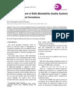 bqs.pdf