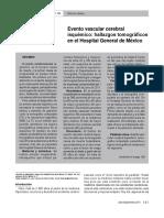 arm113f.pdf