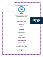TRABAJO FINAL PSICOLOGIA CLINICA II.docx