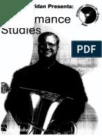 328057518-Performance-Studies-Tuba.pdf