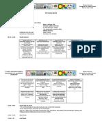 1ST USAPP AND PHAVISMINDA PROGRAM (2019).pdf