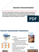 Carbonate Reservoir Characterization-Sorted.pdf