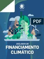 RBPG_Dialogos_Financiamento_Climatico_2018_port_V3..