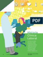 Medicina_del_trabajo [historia clínica laboral].pdf