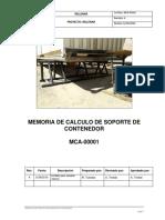 Mca Soporte Contenedor.docx
