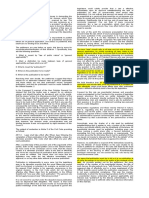 docshare.tips_persons-cases.pdf